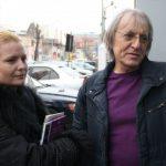 Ultima ora Mihai Constantinescu, probleme cu respiratia