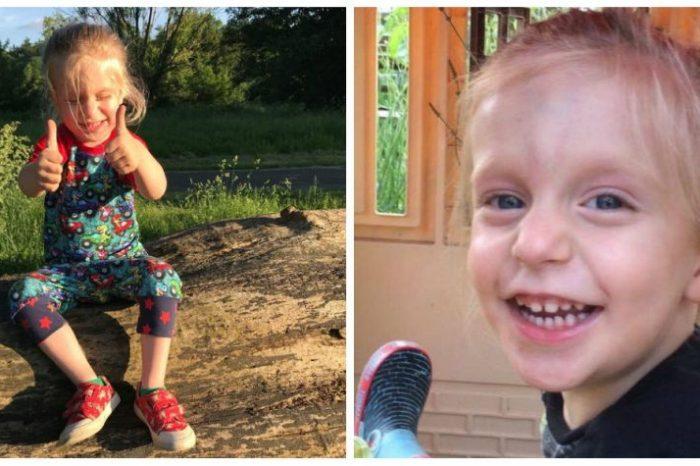 Doctorii i-au spus ca e constipat, dar a murit! Ce boala GRAVA avea copilul, dar nimeni nu s-a obosit sa investigheze simptomele lui