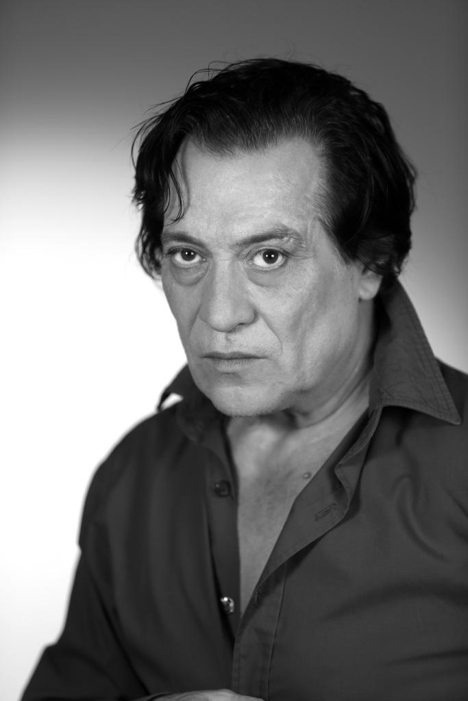 Actorul Marius Bodochi si-a inselat partenera de viata (6)