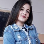 Bunicul Mihaelei Luiza Melencu face dezvaluiri