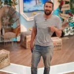 Ce afaceri are Dani Otil Prezentatorul TV si-a investit salariul in doua firme