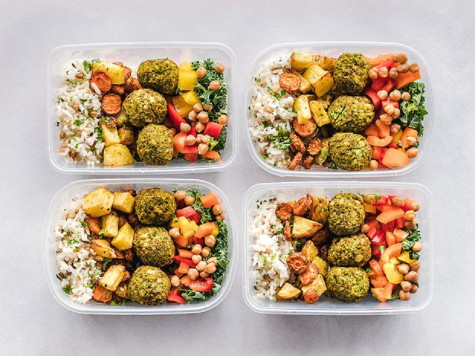 Dieta mediteraneana e solutia cand vrei sa slabesti sanatos (5)