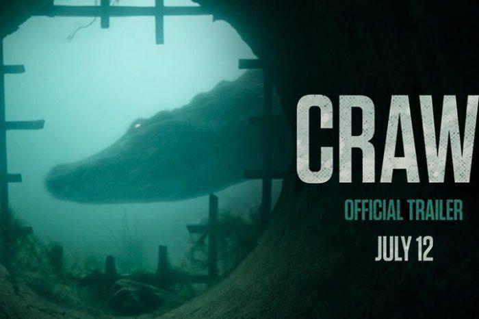 """Filme noi in cinema saptamana 22-28 iulie 2019. """"Ape ucigase"""" este cel mai asteptat horror din ultimul timp"""