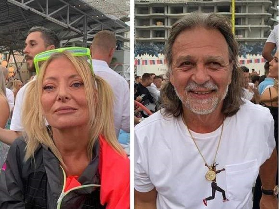 GALERIE FOTO. FaceApp, aplicatia care te imbatraneste (10)