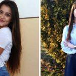 Ultimele imagini cu Luiza Melencu in viata