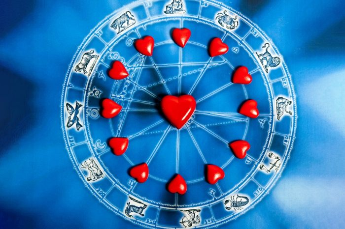 Horoscop 23 iulie 2019: Racii primesc bani de la serviciu!