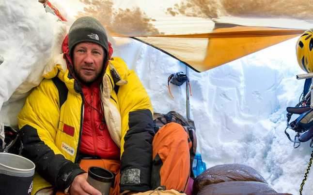 Zsolt Torok a murit. Cunoscutul alpinist roman a fost gasit decedat in Muntii Fagaras. Avea 45 de ani