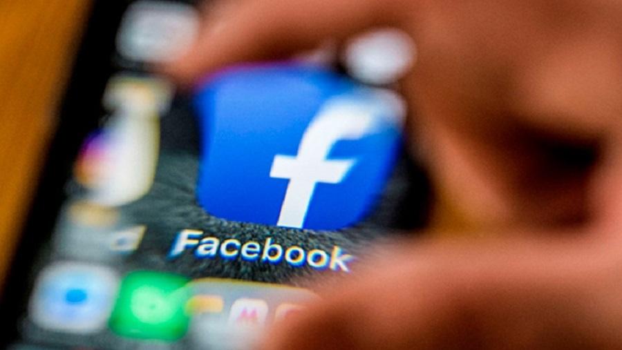 Amenda pentru insulte pe Facebook (6)
