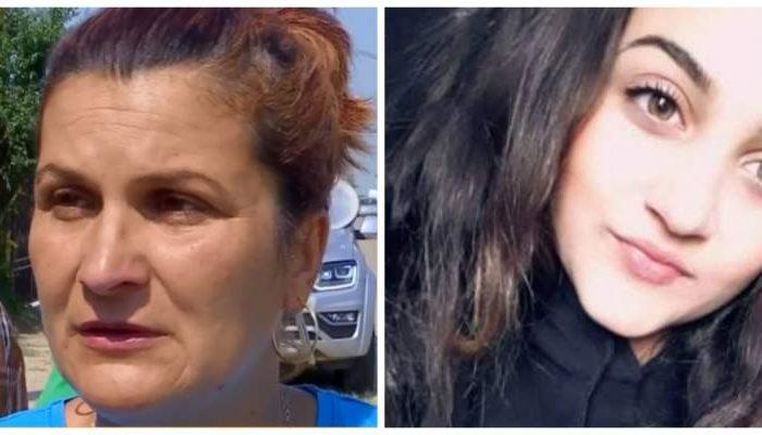 Bunica Luizei Melencu rupe tacerea! Politia nu a ajutat familia fetei: 'Daca nu se intampla cu Alexandra, nu aflam nimic'