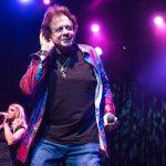 Cântăreţul Eddie Money, diagnosticat cu cancer