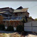 Casa lui Gheorghe Dinca are un BECI dubios