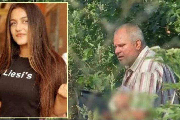 "Gheorghe Dinca a cedat in fata anchetatorilor! Are accese de plans in hohote si nu se poate opri! ""Spune ca ii pare rau!"""