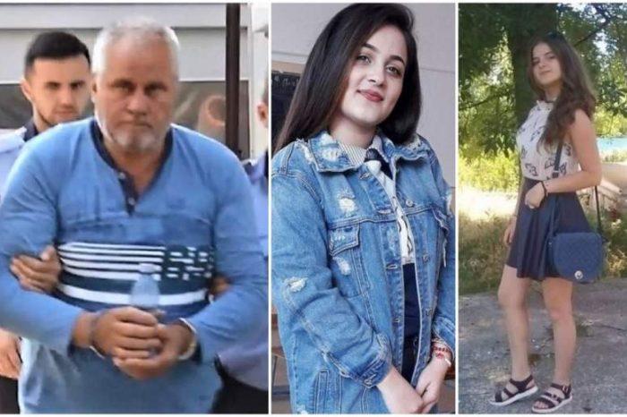 """Luiza si Alexandra traiesc? Dezvaluiri incredibile din Italia: """"Fetele nu sunt moarte"""""""
