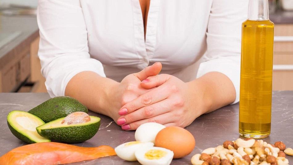 Dieta de august! Te ajuta sa slabesti armonios (6)
