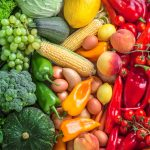 Dieta de detoxifiere a colonului
