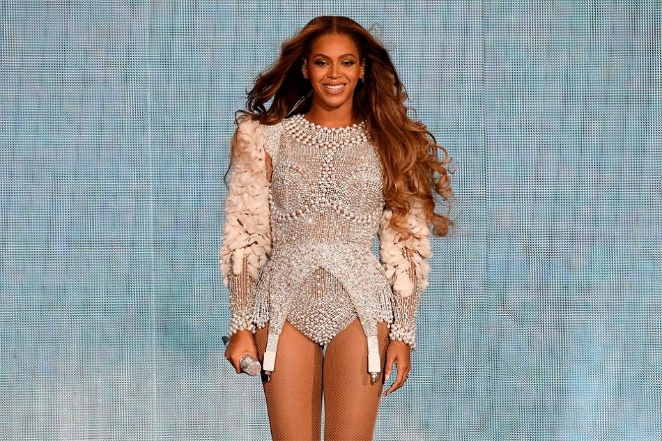 Dieta lui Beyonce e periculoasa (2)