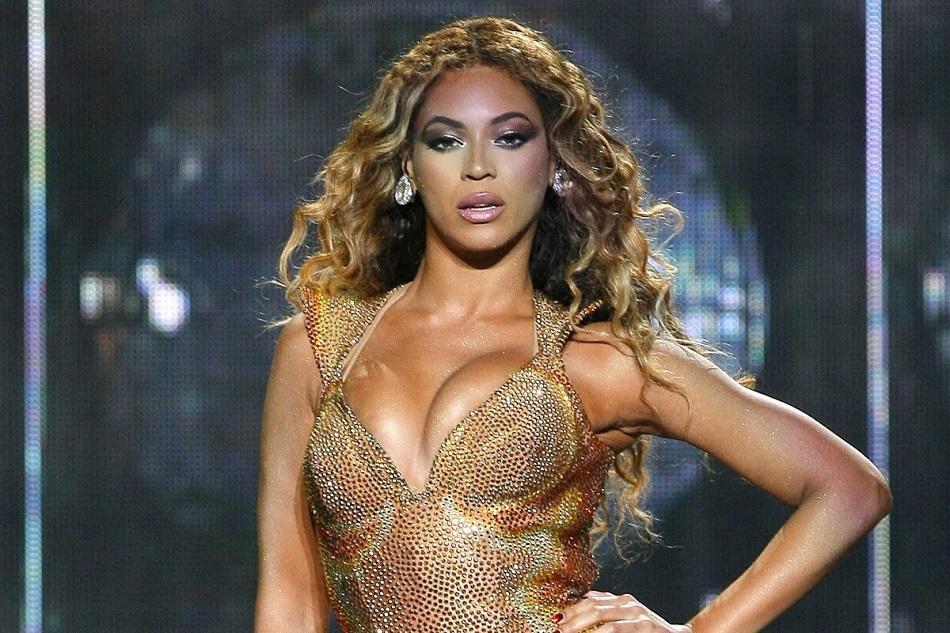 Dieta lui Beyonce e periculoasa (3)