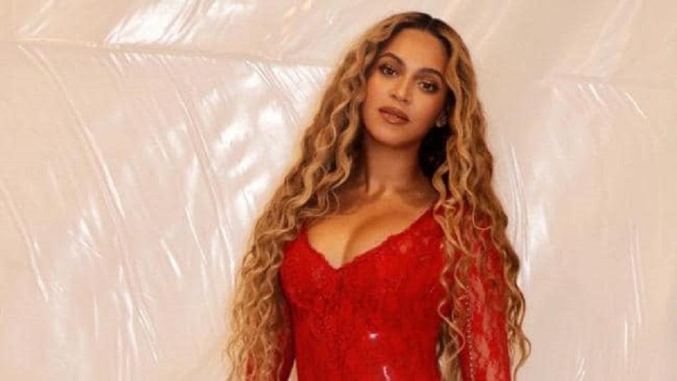 Dieta lui Beyonce e periculoasa