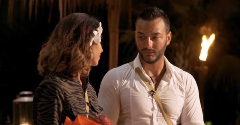 Insula iubirii sezonul 5 episodul 19