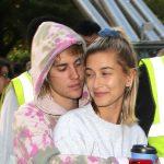 Justin Bieber si Hailey Baldwin au stabilit data nuntii
