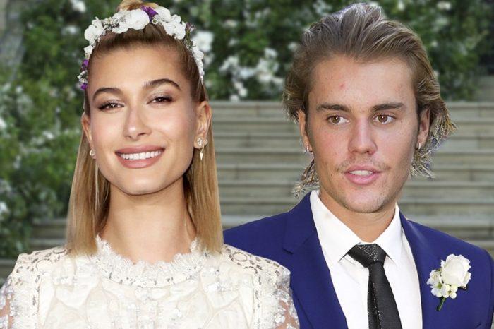Justin Bieber si Hailey Baldwin au stabilit data nuntii! Si-au unit destinele in secret cu un an in urma!
