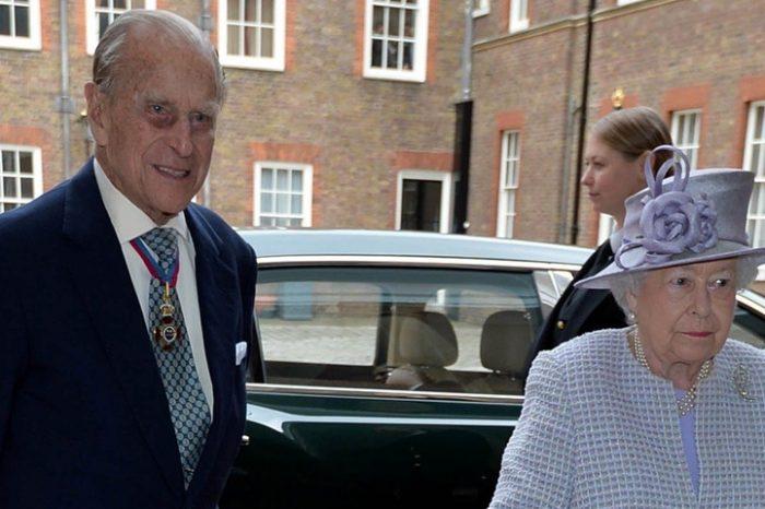 """Regina Elisabeta este furioasa pe Netflix. Motivul il constituie felul in care este portretizat printul Philip in serialul """"The Crown"""""""