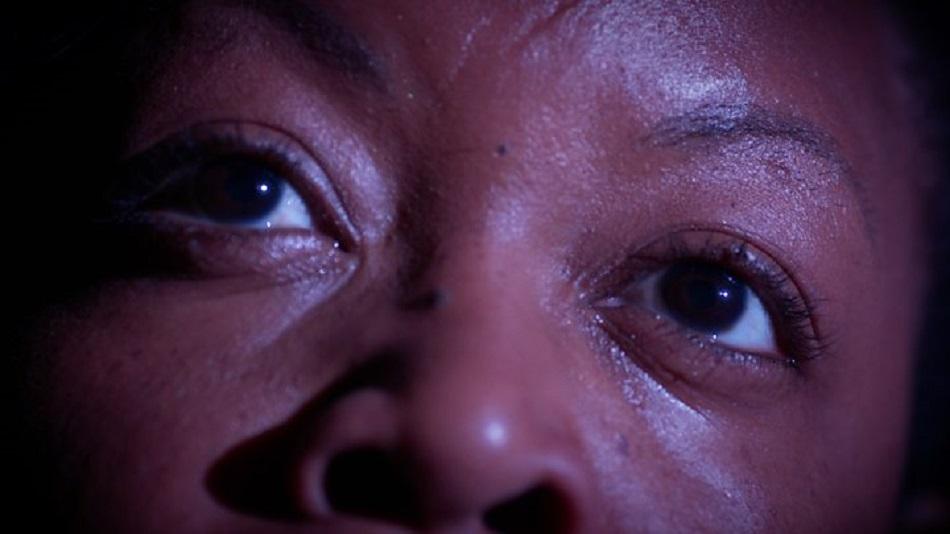 S-a nascut in urma unui viol, iar acum vrea sa se razbune pe tatal biologic