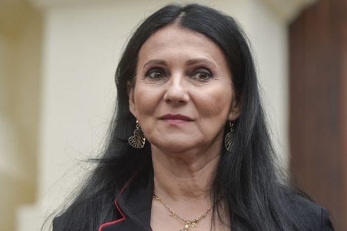 "Sorina Pintea, reactie dura cu privire la cazul Caracal: ""Sa lasam INML sa-si faca treaba"""