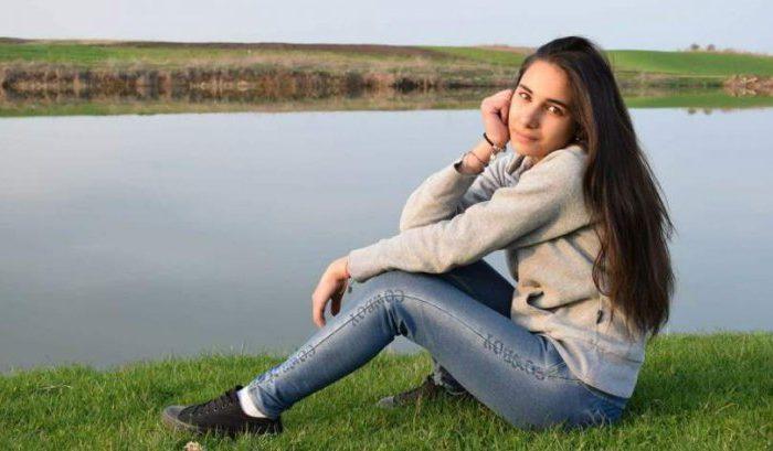 Tanarul care a amenintat-o pe Izabela Bira, prietena Luizei Melencu, a fost retinut