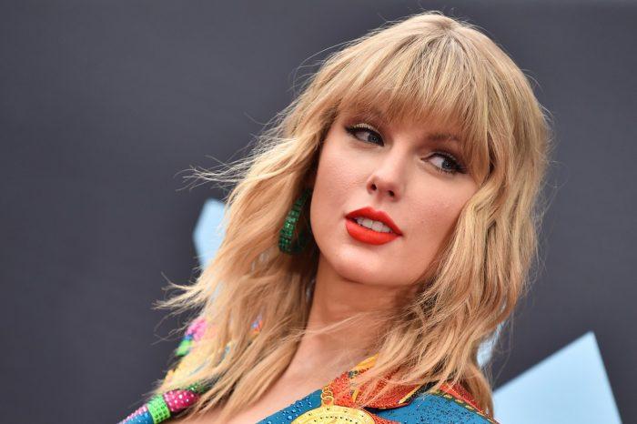 Taylor Swift este cântăreața cel mai bine plătită în 2019. Ce sumă fabuloasă încasează anual