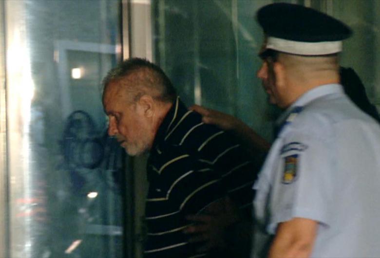 avocatul Luizei Melencu 2