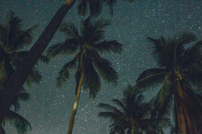 Horoscop 18 august 2019: Scorpionii pot avea realizari deosebite azi!