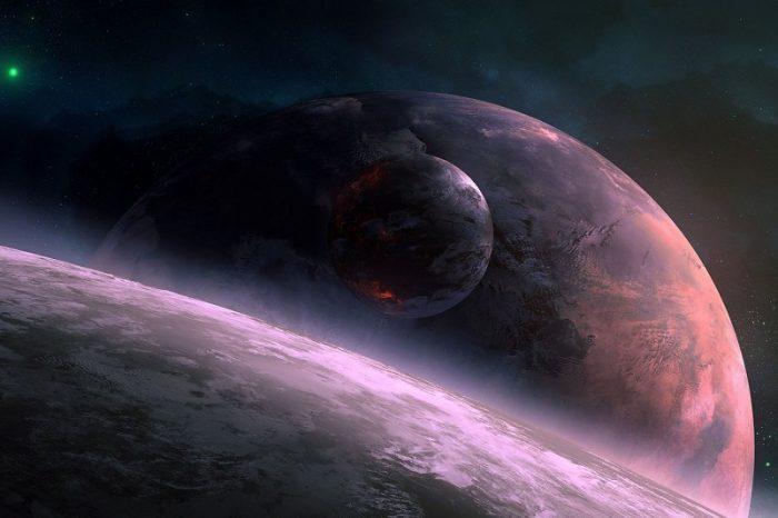 Horoscop 25 august 2019: Berbecii obtin mici castiguri!