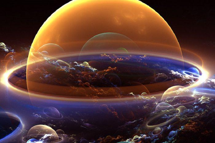 Horoscop 30 august 2019: Leii risca sa se implice in certuri din cauza banilor