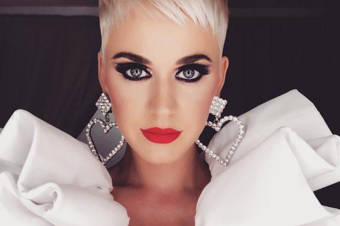 """Katy Perry, acuzata de hartuire sexuala: """"Femeile care fac abuz de putere sunt dezgustatoare"""""""