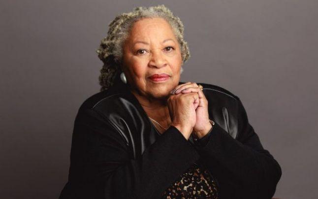 A murit autoarea americana Toni Morrison, premiata cu Nobel în 1993