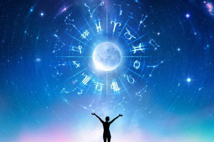 HOROSCOP: Zodiile cu NOROC URIAS in urmatorii 5 ani. Se vor imbogati rapid