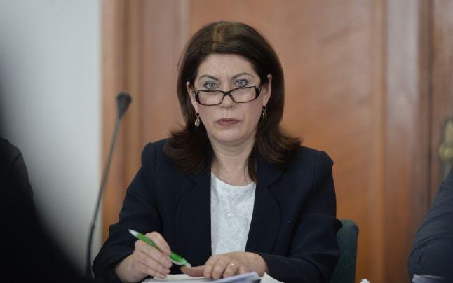 Președintele ANAF replică la anunțurile opoziției