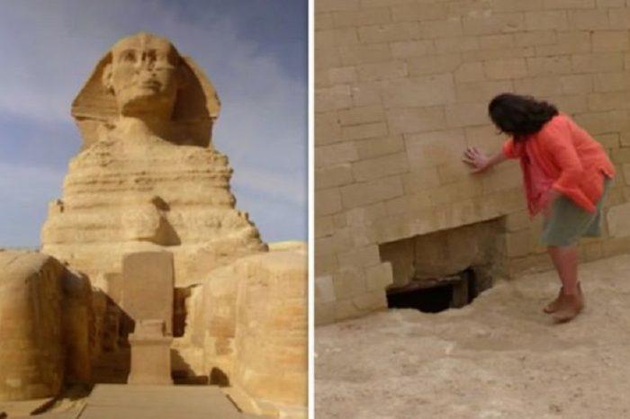 Descoperirea care schimba istoria Egiptului Antic! Asasinarea unui faraon, dezvaluita dupa 3.000 de ani