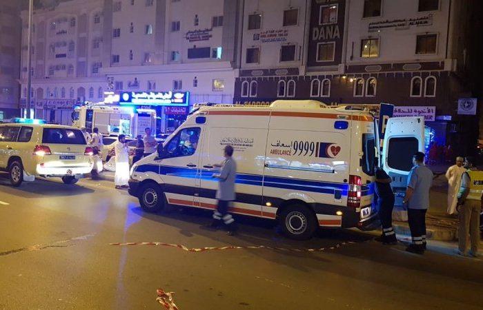 Tragedie în lumea sportului! Un fotbalist, găsit mort în hotel!