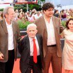 Scenaristul Mardik Martin a murit