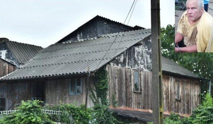Fragmentele osoase descoperite în locuința lui Dincă și cele excavate sunt de origine animală