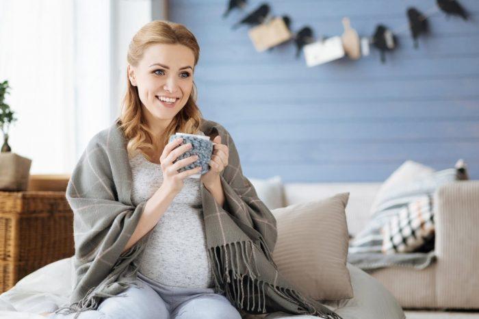 Ceaiuri permise în sarcină. Ce e bine să bei și ce nu