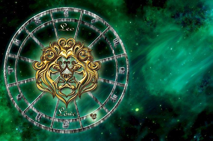 Horoscop 9 octombrie 2019. Vești foarte bune pentru trei zodii