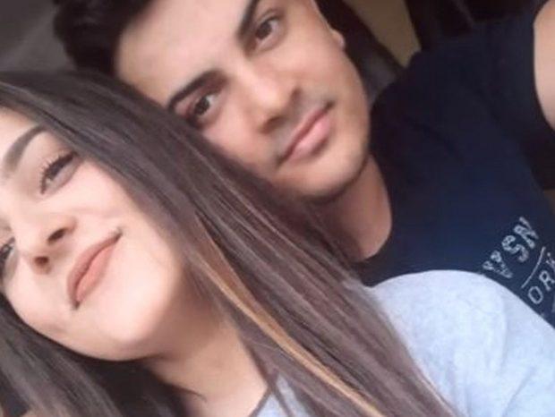 """Luiza Melencu s-a despărțit de iubit cu o zi înainte să dispară. Prietena fetei: """"Mi-a zis că nu mai simte că trebuie să fie cu el"""""""
