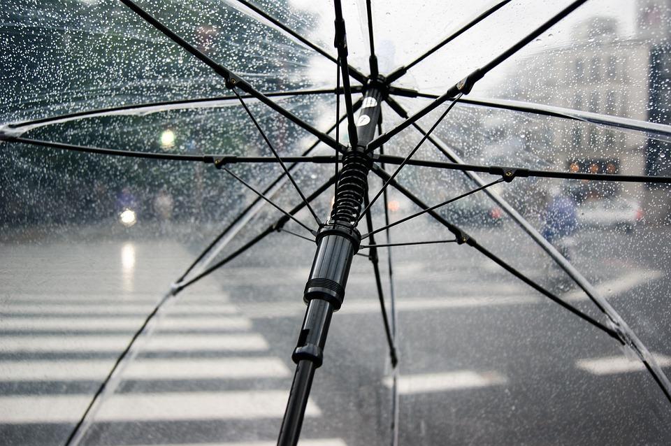 Prognoza meteo pentru joi, 5 septembrie. Zonele unde va ploua