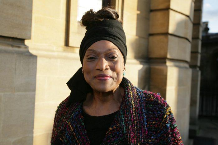 Jessye Norman a murit! Celebra soprană americană avea 74 de ani
