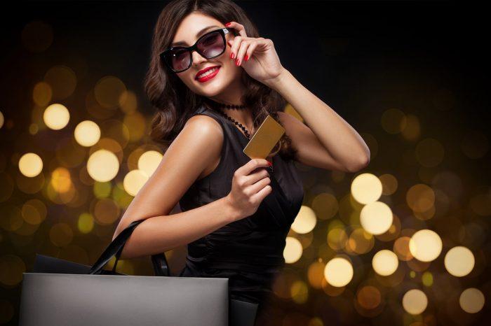 Revolut – cardul de credit folosit de vedetele din lumea întreagă