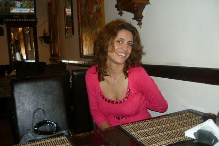 Tragica poveste a lui Carmen Ozunu. Dupa ce a salvat multe vieti, acum duce lupta cu cancerul si are nevoie de ajutorul tuturor