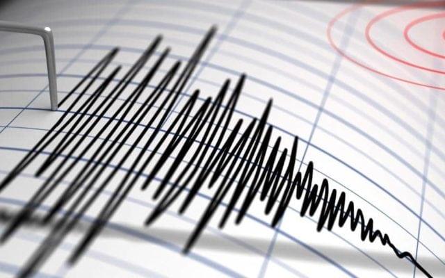 Când vine marele cutremur în România? INFP în alertă